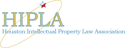Houston Intellectual Property Law Assocation