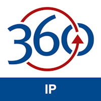 IP Law360 logo