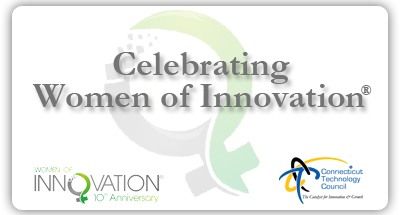 Women of Innovation