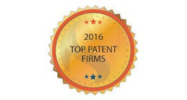 Photo of Cantor Colburn is the Sixth Largest Patent Firm in the U.S.